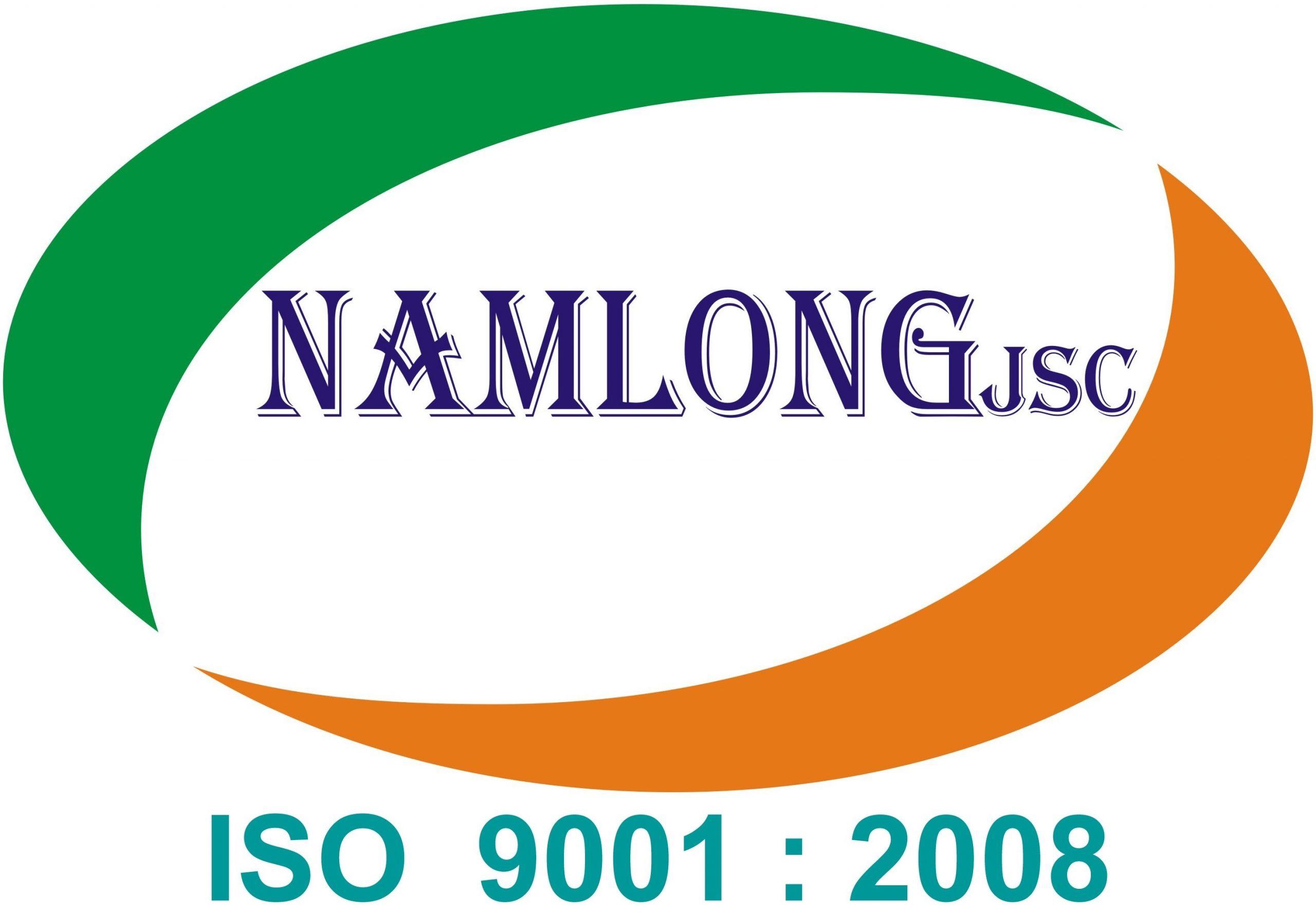 Xích Neo Nam Long